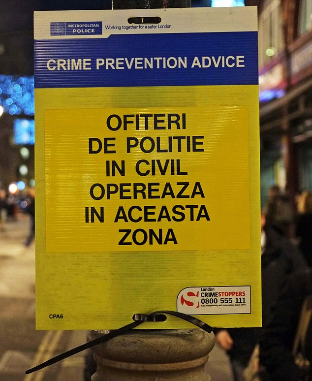 2431C9F100000578-0-Crackdown_The_bright_yellow_sign_in_Romanian_put_up_outside_Cove-m-2_1419117016875