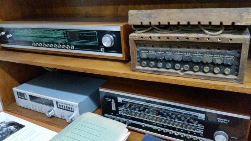 Muzeul Comunicatiilor si Informaticii | Primul calculator din Romania | Ce este Enigma?