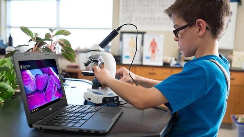 Top 3 laptopuri pe care sa le cumperi când începe școala