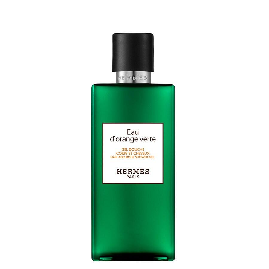 Hermes Hair And Body Shower Gel Duschgel Douglas