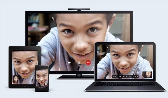 https://i1.wp.com/media.downloadblog.it/5/563/skype-web.jpg?w=696