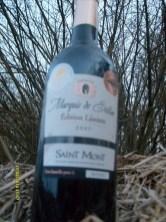 cadou vin francez