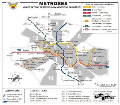 harta-metrou_mare