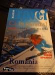 Calendar 2013 cu primul număr Elixir Travel (3)