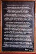 Istoricul mănăstirii Piatra Scrisă