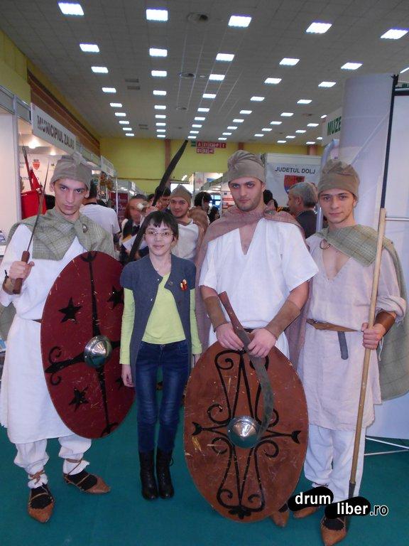 De la Zalău au venit daci și romani