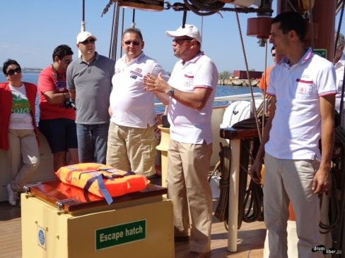 Introducere și mini-curs de prim ajutor
