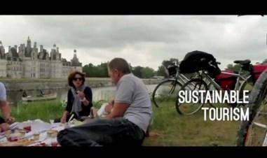 Turism sustenabil
