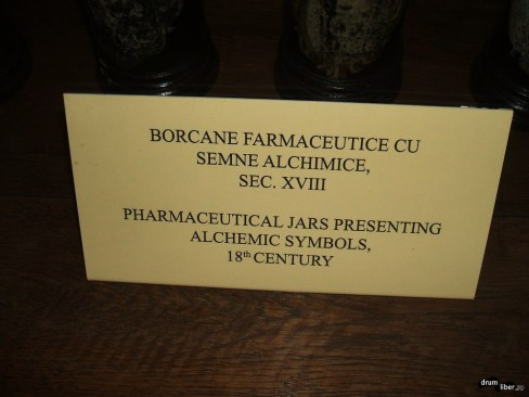 Borcane farmaceutice