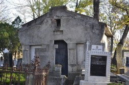 cimitirul Hajongard 6