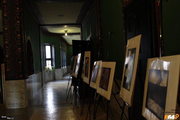 Galeria de artă