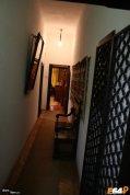 Hol în Casa Enescu
