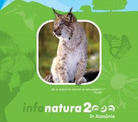 Natura 2000 în România