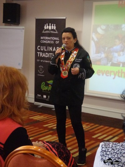 Introducerea, cu Asociația Culturală Euro Est Alternativ