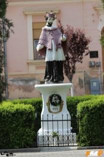 Statuie din 1773
