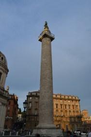Columna lui Traian, desfășurată - 002