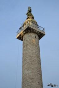 Columna lui Traian, desfășurată - 003