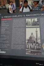 Columna lui Traian, desfășurată - 008