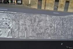 Columna lui Traian, desfășurată - 018