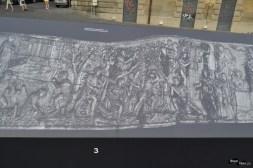 Columna lui Traian, desfășurată - 019