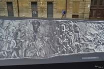 Columna lui Traian, desfășurată - 025