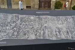 Columna lui Traian, desfășurată - 029