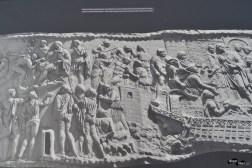 Columna lui Traian, desfășurată - 037