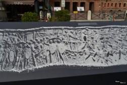 Columna lui Traian, desfășurată - 047