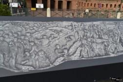 Columna lui Traian, desfășurată - 049