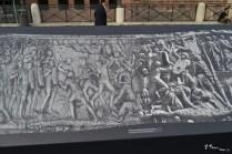 Columna lui Traian, desfășurată - 057