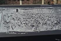 Columna lui Traian, desfășurată - 059
