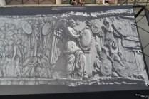 Columna lui Traian, desfășurată - 063