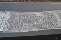 Columna lui Traian, desfășurată - 070