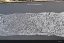Columna lui Traian, desfășurată - 074