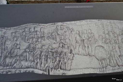 Columna lui Traian, desfășurată - 078