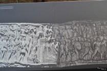 Columna lui Traian, desfășurată - 082