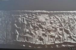 Columna lui Traian, desfășurată - 090