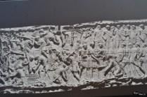 Columna lui Traian, desfășurată - 091