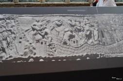 Columna lui Traian, desfășurată - 096