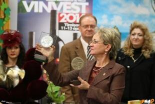 VinVest 2014