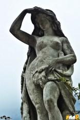 Omphala (Omfala), regina din Lidya (Lidia)