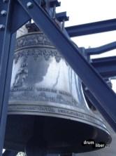 Clopotul de la început de 1900
