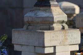 Mormântul Ostașului Necunoscut