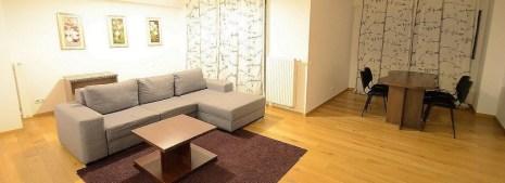 Cazare în regim hotelier în București