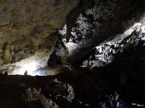 Peștera Valea Cetății