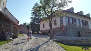Casa Kraus