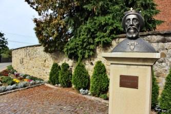 Sfântul Ladislau, rege al Ungariei