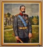 Ferdinand I, mareșal