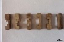 Cele 6 piese din cheia noastră