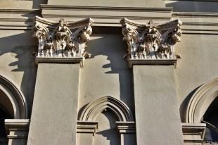 Biserica grecească din Brăila